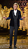 Ellen Degeneres<br /> 86TH OSCARS<br /> The Annual Academy Awards at the Dolby Theatre, Hollywood, Los Angeles<br /> Mandatory Photo Credit: &copy;Dias/Newspix International<br /> <br /> **ALL FEES PAYABLE TO: &quot;NEWSPIX INTERNATIONAL&quot;**<br /> <br /> PHOTO CREDIT MANDATORY!!: NEWSPIX INTERNATIONAL(Failure to credit will incur a surcharge of 100% of reproduction fees)<br /> <br /> IMMEDIATE CONFIRMATION OF USAGE REQUIRED:<br /> Newspix International, 31 Chinnery Hill, Bishop's Stortford, ENGLAND CM23 3PS<br /> Tel:+441279 324672  ; Fax: +441279656877<br /> Mobile:  0777568 1153<br /> e-mail: info@newspixinternational.co.uk