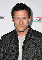 06 February 2020 - Santa Monica, California - Jason O'Mara . US-Ireland Alliance Hosts the 15th Annual Oscar Wilde Awards held at J.J. Abrams Bad Robot Studios. Photo Credit: Dave Safley/AdMedia