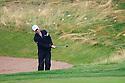 Sam Hutsby (ENG), European Challenge Tour, Kazakhstan Open 2014, Zhailjau Golf Club, Almaty, Kazakhstan. (Picture Credit / Phil Inglis)