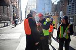 WTC 02/03/12