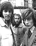 Bee Gees Photo Archive