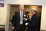 Lawnet Conference &amp; Awards Dinner 2013<br /> De Vere Staverton Park<br /> 08.11.13<br /> &copy;Steve Pope-FOTOWALES