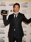 The 25th American Cinematheque Award Honoring Robert Downey Jr. 10-14-11