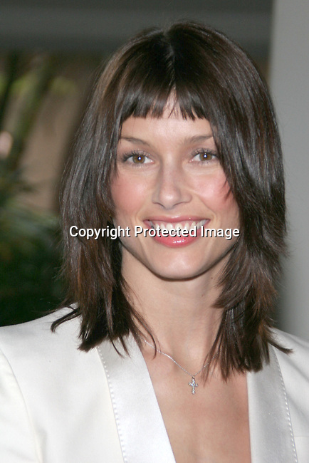 Bridget Moynahan<br />The Hollywood Reporter&rsquo;s Annual Women In Entertainment Power 100 Breakfast<br />Beverly Hills Hotel<br />Beverly Hills, CA, USA<br />Tuesday, December 7th, 2004 <br />Photo By Celebrityvibe.com/Photovibe.com, <br />New York, USA, Phone 212 410 5354, <br />email: sales@celebrityvibe.com
