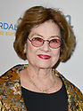 34th Annual Fort Lauderdale International Film Festival - Diane Baker