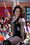 2011 Seattle Gay Pride Parade