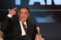Leon Edward Panetta served as the 23rd Secretary of Defense from July 2011 to February 2013.<br /> <br /> Before joining the Department of Defense, Mr. Panetta served as the Director of the Central Intelligence Agency from February 2009 to June 2011. Mr. Panetta led the agency and managed human intelligence and open source collection programs on behalf of the intelligence community.
