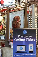 Zeise Kino, Hamburg-Ottensen, Deutschland, Europa<br /> Zeise Cinema, Hamburg-Ottensen, Germany, Europe
