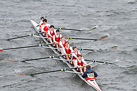 Crew: 120  Radley College  Event: J15 CHAMP eights<br /> <br /> Schools' Head of the River 2017<br /> <br /> To purchase this photo, or to see pricing information for Prints and Downloads, click the blue 'Add to Cart' button at the top-right of the page.