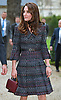 18.03.2017; Paris, FRANCE: DUKE &amp; DUCHESS OF CAMBRIDGE <br /> visit Les Invalides, Paris on the second day of their two-day official visit to Paris.<br /> Kate chose a Chanel dress that was also complemented by Chanel accessories<br /> Mandatory Photo Credit: &copy;Francis Dias/NEWSPIX INTERNATIONAL<br /> <br /> IMMEDIATE CONFIRMATION OF USAGE REQUIRED:<br /> Newspix International, 31 Chinnery Hill, Bishop's Stortford, ENGLAND CM23 3PS<br /> Tel:+441279 324672  ; Fax: +441279656877<br /> Mobile:  07775681153<br /> e-mail: info@newspixinternational.co.uk<br /> Usage Implies Acceptance of OUr Terms &amp; Conditions<br /> Please refer to usage terms. All Fees Payable To Newspix International
