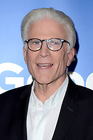 "LOS ANGELES - JUN 17:  Ted Danson at the ""The Good Place"" FYC Panel at the UCB Sunset Theater on June 17, 2019 in Los Angeles, CA"
