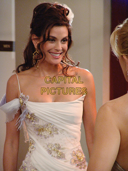 "TERI HATCHER.in Desperate Housewives.""Suspicious Minds"".*Editorial Use Only*.www.capitalpictures.com.sales@capitalpictures.com.Supplied by Capital Pictures."
