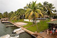 RD-Rio Dulce & Gorge, Bount Cruise, Nana Juana Resort, Guatemala 2 12