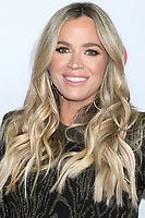 LOS ANGELES - JAN 17:  Teddi Mellencamp Arroyave at the 2020 iHeartRadio Podcast Awards at the iHeart Theater on January 17, 2020 in Burbank, CA