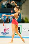 Evgeniya KANAEVA (RUS)