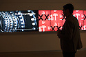 XXI Triennale International Exhibition