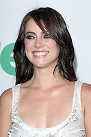 Jessica Stroup at the premiere of Universal Pictures' 'Ted' at Grauman's Chinese Theatre on June 21, 2012 in Hollywood, California. &copy;&nbsp;mpi21/MediaPunch Inc. NORTEPHOTO.COM<br /> **SOLO*VENTA*EN*MEXICO**<br /> **CREDITO*OBLIGATORIO**<br /> *No*Venta*A*Terceros*<br /> *No*Sale*So*third*