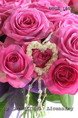Gisela, FLOWERS, photos, DTGK1801,#f# Blumen, flores, retrato