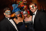 "at the Children's Museum ""Road to Rio"" Gala at The Corinthian Friday Oct. 19,2007.  (Dave Rossman/For the Chronicle)"