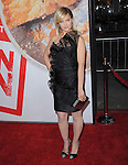 Mena Suvari at The Universal Pictures' L.A. Premiere of American Reunion held at The Grauman's Chinese Theatre in Hollywood, California on March 19,2012                                                                               © 2012 Hollywood Press Agency