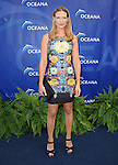 Anna Torv  at The Oceana SeaChange Gala 2013 held at a private residence in Laguna Beach, California on August 18,2013                                                                   Copyright 2013 Hollywood Press Agency