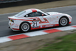 George Gamble - TJ Motorsport Ginetta Junior Championship