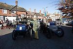 2 VCR2 Mr Daniel & Toby Ward Mr Adam Ward 1896 Panhard et Levassor France AX60 115 VCR115 Mr Daniel Ward Mr Daniel Ward 1902 Gillet-Forest France P100