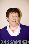 Catherine Clifford Buy Kerry Winner