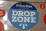 Price Rite Allentown, PA