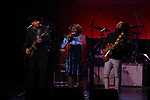 JFA 16th Annual A Great Night in Harlem Gala Concert Honoring Roberta Flack, The Heath Brothers and Otis Rush