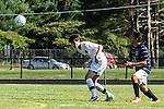15 ConVal Soccer Boys v 02 Windham
