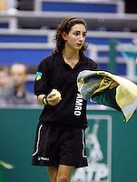 19-2-07,Tennis,Netherlands,Rotterdam,ABNAMROWTT, Ballgirl