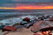 Marek, LANDSCAPES, LANDSCHAFTEN, PAISAJES, photos+++++,PLMP01057L,#L#, EVERYDAY