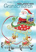 John, CHRISTMAS SANTA, SNOWMAN, WEIHNACHTSMÄNNER, SCHNEEMÄNNER, PAPÁ NOEL, MUÑECOS DE NIEVE, paintings+++++,GBHSSXC50-688A,#X#