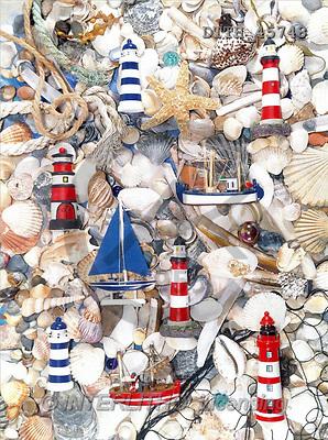 Helga, STILL LIFES, photos, boats, mussels(DTTH45748,#I#) Stilleben, naturaleza muerta