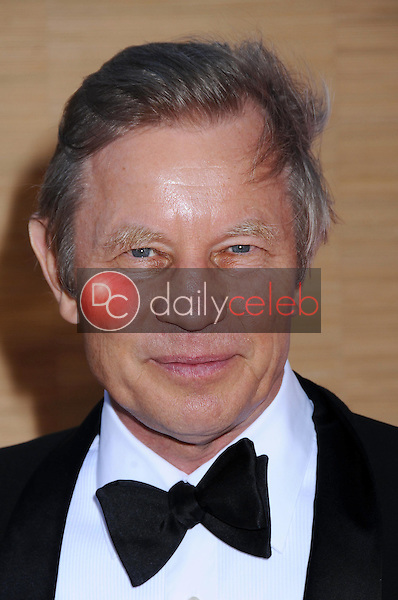 Michael York<br />
