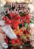 John, CHRISTMAS SYMBOLS, WEIHNACHTEN SYMBOLE, NAVIDAD SÍMBOLOS, paintings+++++,GBHSFBHX-004A-07,#xx#