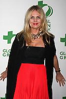 Carolin Copeland<br /> at the Global Green USA Pre-Oscar Event, Avalon, Hollywood, CA 02-26-14<br /> David Edwards/DailyCeleb.Com 818-249-4998