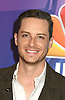 Jesse Lee Soffer attends the NBC New York Fall Junket on September 6, 2018 at The Four Seasons Hotel in New York, New York, USA. <br /> <br /> photo by Robin Platzer/Twin Images<br />  <br /> phone number 212-935-0770