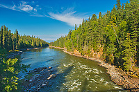 The Grass River<br />