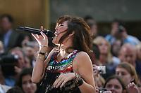 Miley Cyrus 2008<br /> Photo By John Barrett/PHOTOlink.net