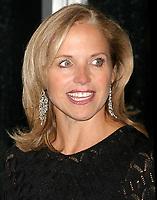 Katie Couric<br /> 2004<br /> Photo By John Barrett/CelebrityArchaeology.com<br /> <br /> http://CelebrityArchaeology.com