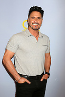 LOS ANGELES - OCT 4:  Don Diamont_ at the Carol Burnett 50th Anniversary Special Arrivals at the CBS Television City on October 4, 2017 in Los Angeles, CA