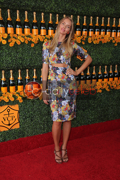 Taylor Anne Erickson<br />