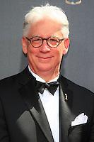 BURBANK - APR 26: Bob Mauro at the 42nd Daytime Emmy Awards Gala at Warner Bros. Studio on April 26, 2015 in Burbank, California