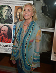 """Bo Derek  021 attends the Premiere Of Sony Pictures Classic's """"David Crosby: Remember My Name"""" at Linwood Dunn Theater on July 18, 2019 in Los Angeles, California."""