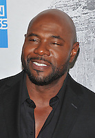 New York, NY- September 19: Antoine Fuqua attends the 'The Magnificent Seven' New York premiere at Museum of Modern Art on September 19, 2016 in New York City@John Palmer / Media Punch