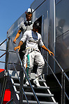 Lewis Hamilton (GBR), Mercedes GP<br /> for the complete Middle East, Austria & Germany Media usage only<br />  Foto © nph / Mathis