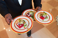 Event - White House Kids State Dinner 2016 Rafanelli Decor