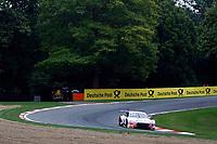 Round 6 of the 2019 DTM. #33. René Rast. Audi Sport Team Rosberg. Audi.